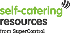 Self Catering Resources from SuperControl