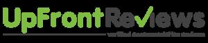 upfront-reviews-logo-supercontrol
