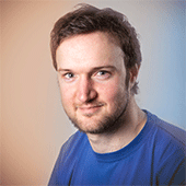 Data Analyst - Chris Henry