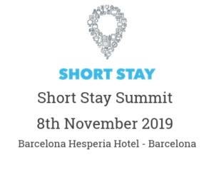short stay barcelona